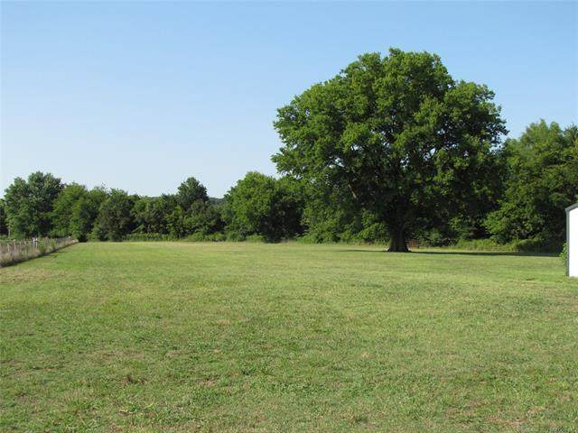 16881 S 4220 Road, Claremore, OK 74017 (MLS #2042074) :: Hometown Home & Ranch