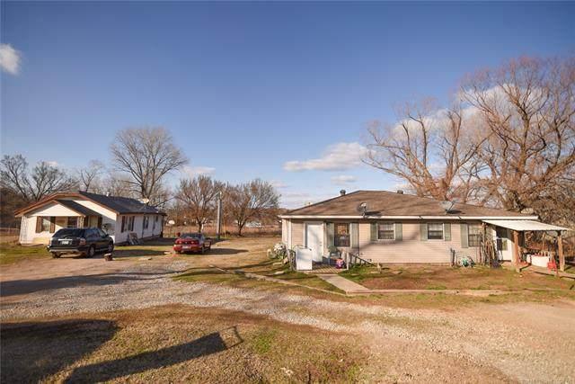 15390 County Road 1501 - Photo 1
