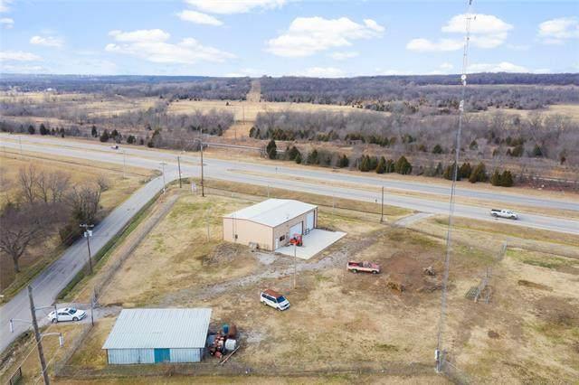 17991 Highway 66 Highway - Photo 1