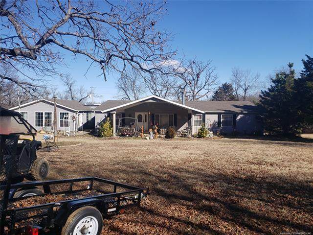 772 Cr 3104 Road - Photo 1