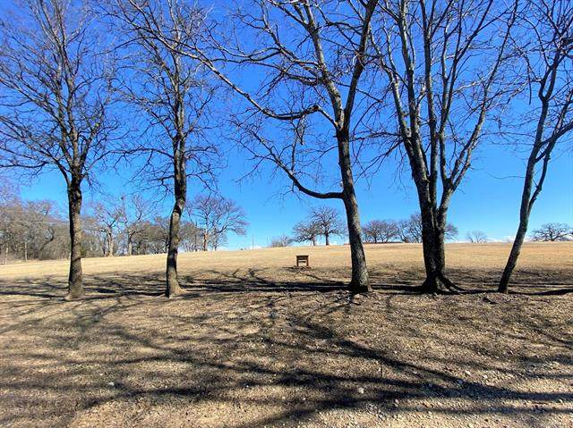 13570 Kaney Road, Kingston, OK 73439 (MLS #2103095) :: Hopper Group at RE/MAX Results