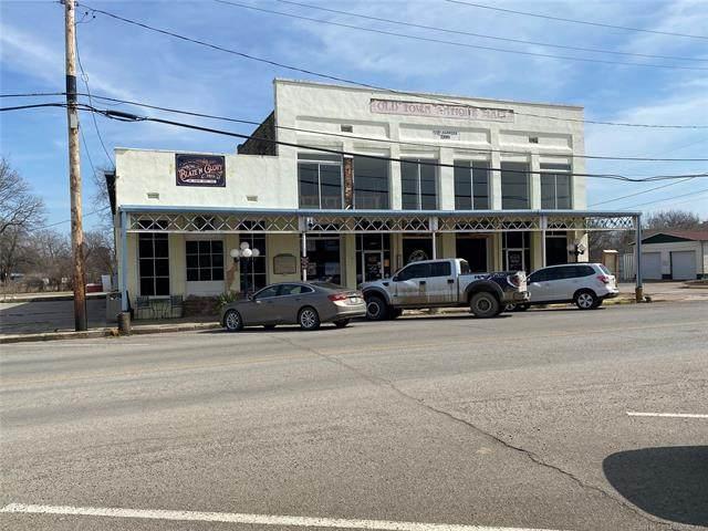 2700 Main Street - Photo 1