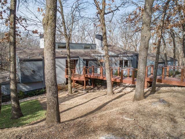 7514 S Urbana Avenue, Tulsa, OK 74136 (MLS #2105090) :: 918HomeTeam - KW Realty Preferred