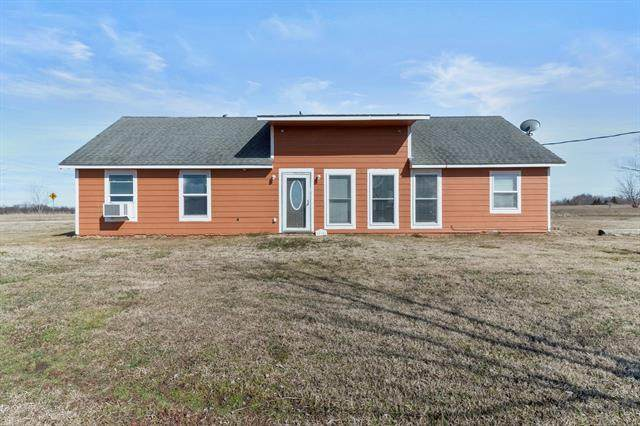 25701 E 21st Street, Catoosa, OK 74015 (#2105559) :: Homes By Lainie Real Estate Group