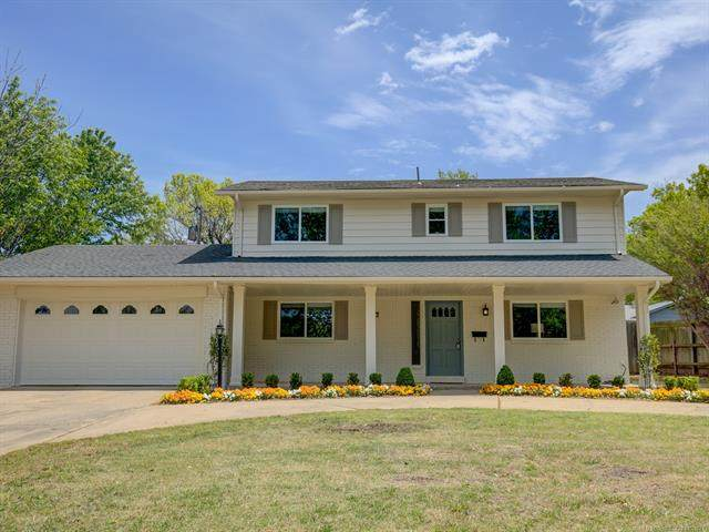 3535 S Joplin Avenue, Tulsa, OK 74135 (MLS #2111167) :: 918HomeTeam - KW Realty Preferred