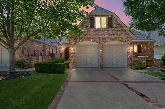 5908 W Orlando Circle, Broken Arrow, OK 74011 (MLS #2114096) :: House Properties