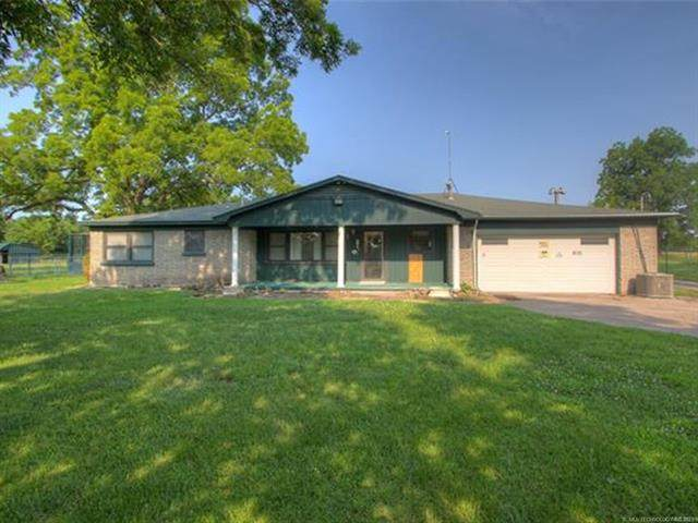 18936 65th West Avenue, Mounds, OK 74047 (MLS #2119811) :: 580 Realty