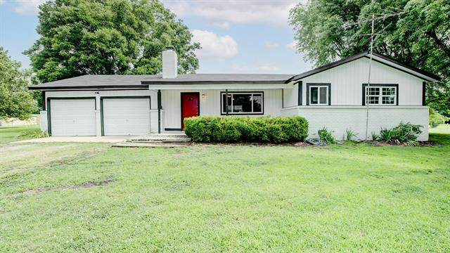 9102 N Hudson Avenue, Sperry, OK 74073 (MLS #2121101) :: Hopper Group at RE/MAX Results