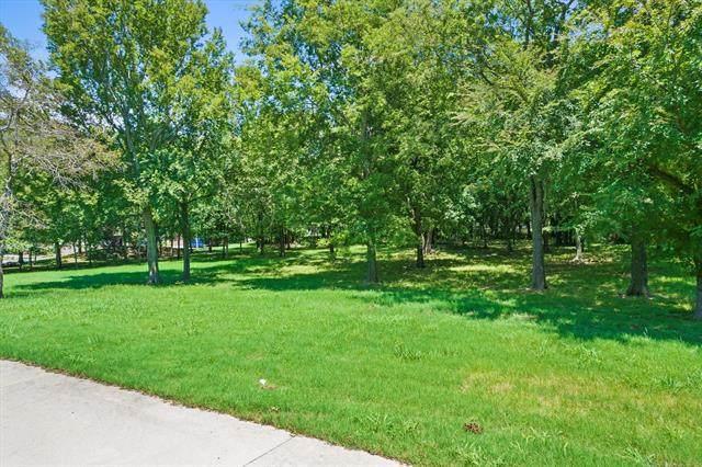 19803 E Woodhaven Road, Owasso, OK 74055 (MLS #2121361) :: 918HomeTeam - KW Realty Preferred