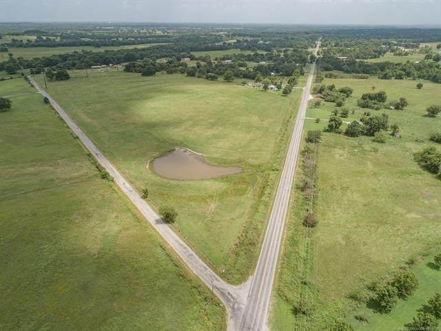 000 County Road 3610 - Photo 1