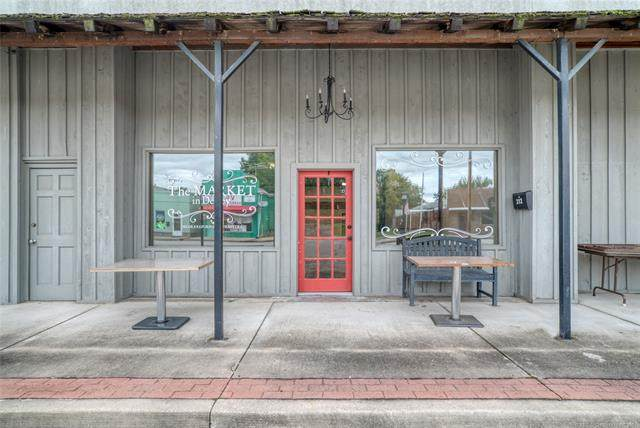 312 Don Tyler Avenue - Photo 1