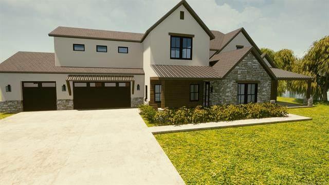 2770 E 129th Court, Bixby, OK 74008 (MLS #2126180) :: Owasso Homes and Lifestyle