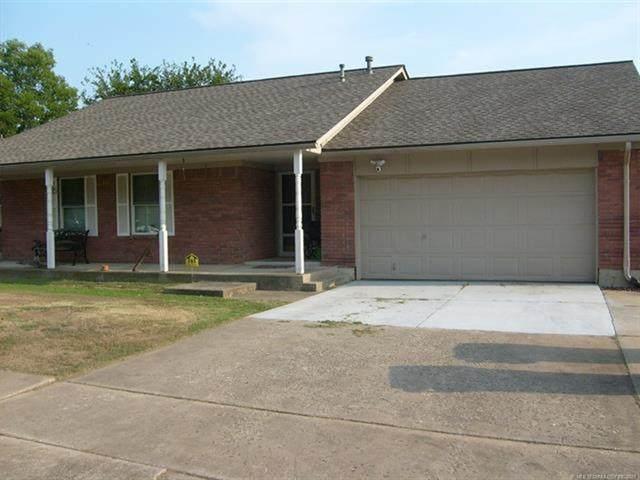 14108 E 18th Place, Tulsa, OK 74108 (MLS #2131117) :: 918HomeTeam - KW Realty Preferred