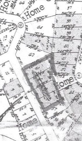 961 N Orchard Lane, Cleveland, OK 74020 (MLS #2131186) :: 918HomeTeam - KW Realty Preferred