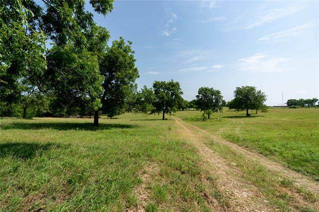 0002 Hwy 62, Castle, OK 74833 (MLS #2131524) :: Hopper Group at RE/MAX Results