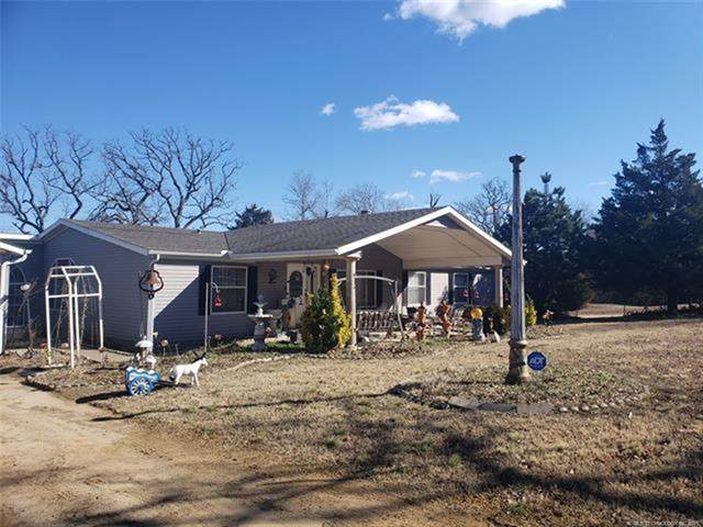 772 Cr 3104 Road - Photo 1