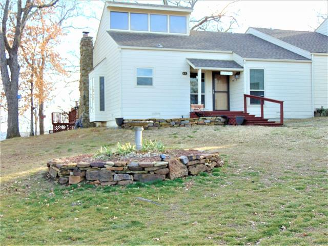 33800 E 750 Road 4A, Wagoner, OK 74467 (MLS #1904041) :: Hopper Group at RE/MAX Results