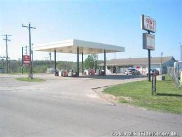 11082 New Prue Road - Photo 1