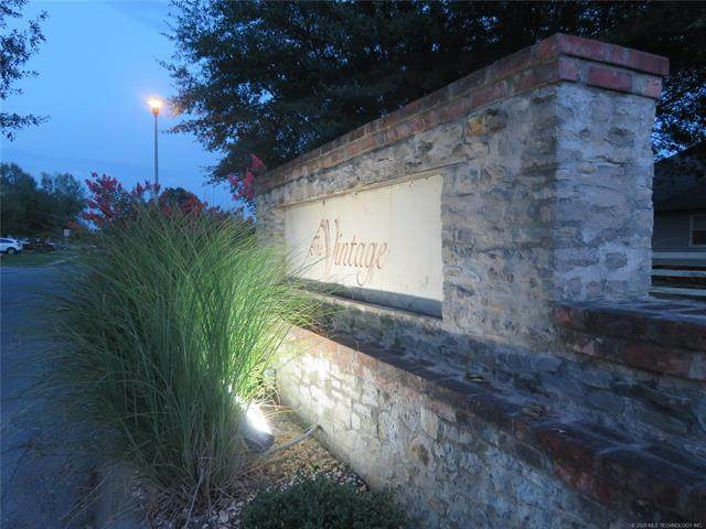 26400 Arrowood Drive, Claremore, OK 74019 (MLS #2026185) :: Hopper Group at RE/MAX Results