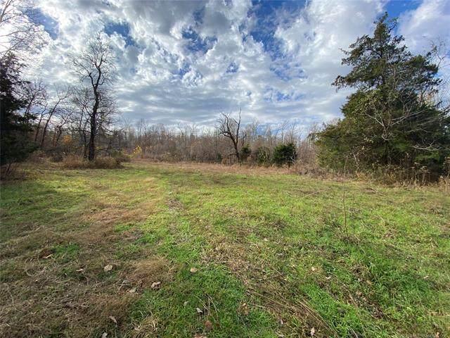 4630, Westville, OK 74965 (MLS #2036141) :: Hometown Home & Ranch