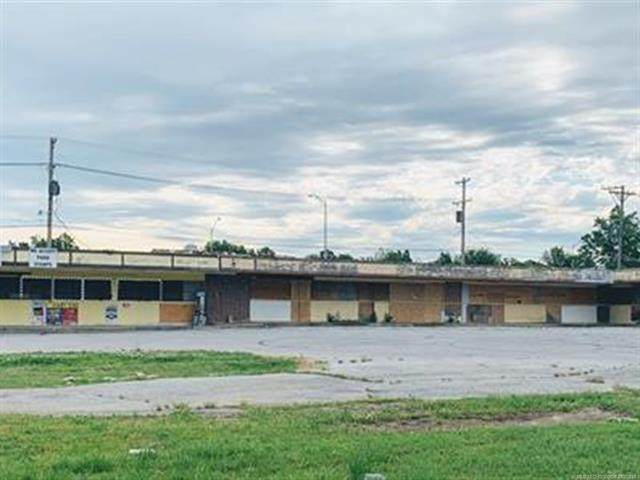 1247 Osage Drive - Photo 1