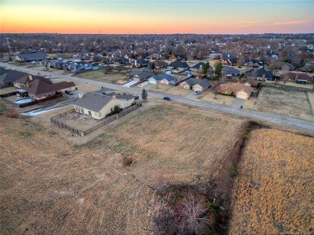 Muskogee, OK 74401 :: Owasso Homes and Lifestyle
