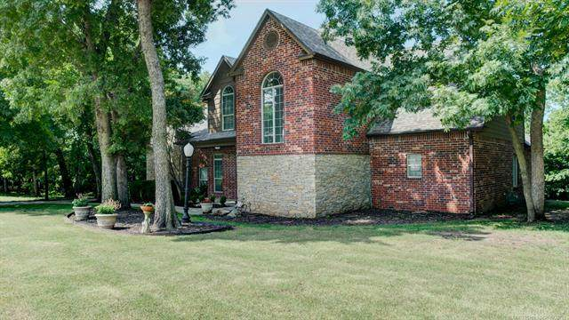7480 N 198th Court E, Owasso, OK 74055 (MLS #2123772) :: Hopper Group at RE/MAX Results