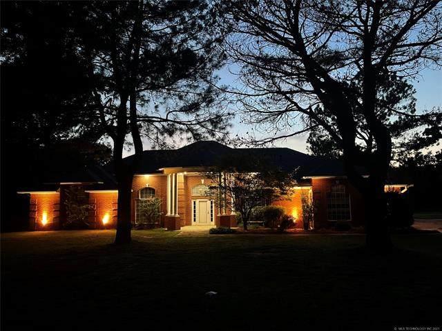 1201 Walker Estate - Photo 1