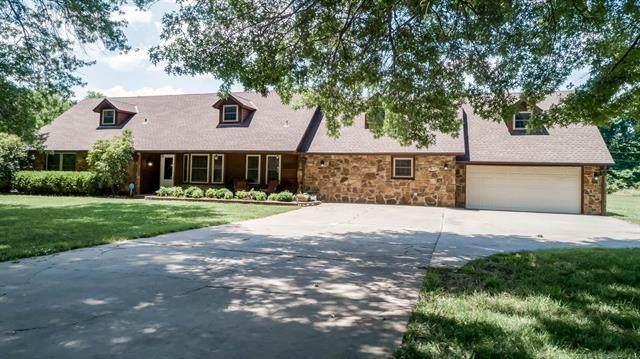 8912 N 174th East Avenue, Owasso, OK 74055 (MLS #2007514) :: Hopper Group at RE/MAX Results