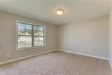 13027 Rolling Meadows Circle - Photo 2