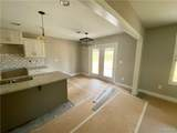 13121 Garden Creek Lane - Photo 5