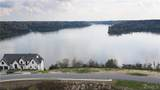 0 Maison Du Lac - Photo 10