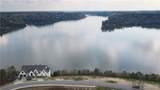 0 Maison Du Lac - Photo 11
