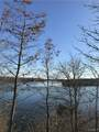 0 Maison Du Lac - Photo 17