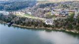 0 Maison Du Lac - Photo 9