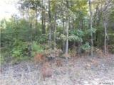 13495 Gilbert Tommie Rd Road - Photo 1