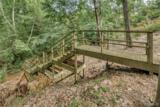 2161 Fox Ridge - Photo 33