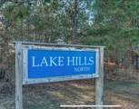 Lot 61 Lake Hills Drive - Photo 7