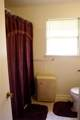 217 Oneal Street - Photo 5