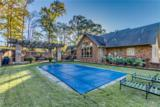 11509 Sipsey Valley Road - Photo 2