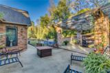 11509 Sipsey Valley Road - Photo 5