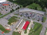 5550 Mcfarland Boulevard - Photo 2