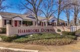 901 Hargrove Road - Photo 1