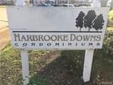 901 Hargrove Road - Photo 2