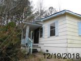6027 County Road 35 Road - Photo 2