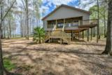 22 Cypress Point Drive - Photo 8