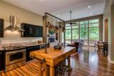 12561 Port Mayfield Road - Photo 14