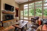 12561 Port Mayfield Road - Photo 3