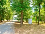 106 Cypress Point Drive - Photo 7
