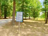 106 Cypress Point Drive - Photo 8